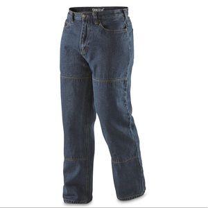 Guide Gear Utility Jeans